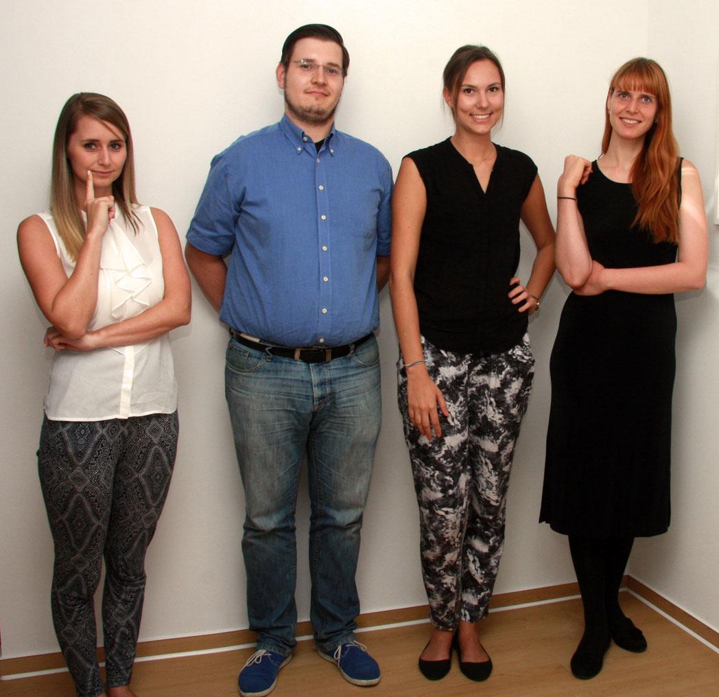 Bewerbungstipps Interview Mit Unserer Personalabteilung Connex