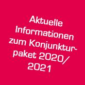Corona Info Connex Steuerberatung