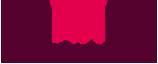 Connex Steuerberatung,  Wirtschaftsprüfung in Kooperation, Unternehmens- und Rechtsberatung