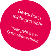 Online Bewerbung Connex Steuerberatung