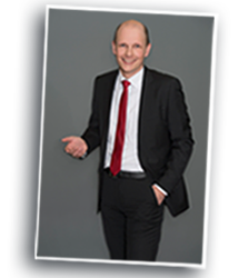 henry-kussnow-IT-Leiter-Connex-Steuerberatung1
