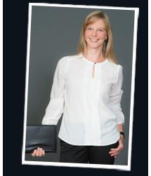 Diana_Elsner-Personalleiterin-Connex-Steuerberatung-3