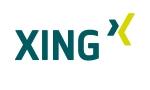 Der XING AG ist an allen Bildern ist das ausschließliche Nutzungsrecht eingeräumt worden. Die Verbreitung, Vervielfältigung oder sonstige körperliche Verwertung sowie eine öffentliche Wiedergabe aller oder einzelner Bilder ist nur nach vorheriger schriftliche