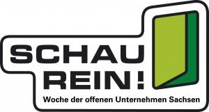 Schaurein_druck