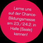 Bildungsmesse Halle / Steuerberatung